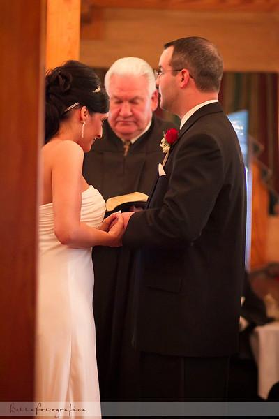 Mona-Wedding-03272010-236