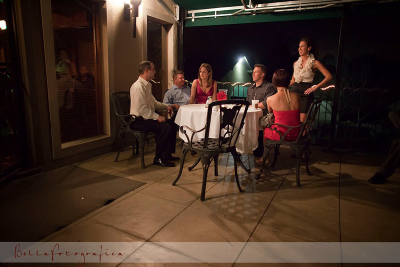 Mona-Wedding-03272010-395