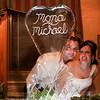 Mona-Wedding-03272010-397