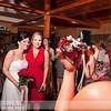 Mona-Wedding-03272010-267