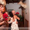 Mona-Wedding-03272010-168