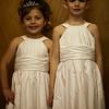 Mona-Wedding-03272010-032