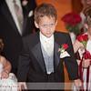 Mona-Wedding-03272010-185
