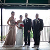 Mona-Wedding-03272010-094