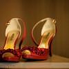Mona-Wedding-03272010-031