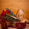 Mona-Wedding-03272010-393