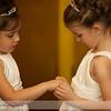 Mona-Wedding-03272010-033