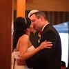 Mona-Wedding-03272010-252