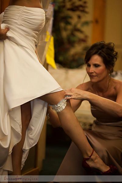 Mona-Wedding-03272010-046