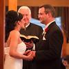 Mona-Wedding-03272010-241