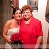 Mona-Wedding-03272010-166