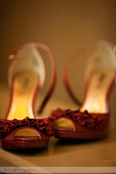 Mona-Wedding-03272010-030