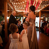Mona-Wedding-03272010-210