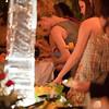 Mona-Wedding-03272010-292