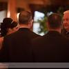 Mona-Wedding-03272010-231
