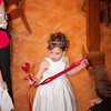 Mona-Wedding-03272010-154