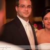 Mona-Wedding-03272010-338
