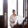 Mona-Wedding-03272010-027