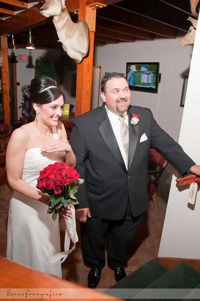 Mona-Wedding-03272010-190
