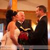 Mona-Wedding-03272010-206