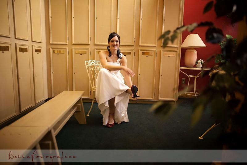 Mona-Wedding-03272010-038