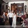Mona-Wedding-03272010-402
