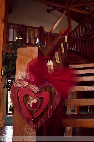 Mona-Wedding-03272010-016