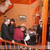 Mona-Wedding-03272010-296