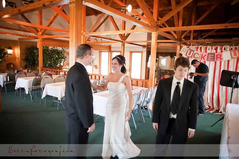 Mona-Wedding-03272010-061
