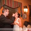 Mona-Wedding-03272010-305