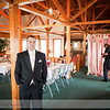 Mona-Wedding-03272010-054