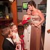 Mona-Wedding-03272010-177