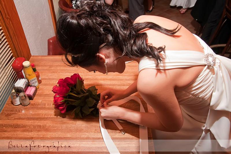 Mona-Wedding-03272010-123
