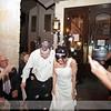 Mona-Wedding-03272010-405
