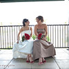Mona-Wedding-03272010-116