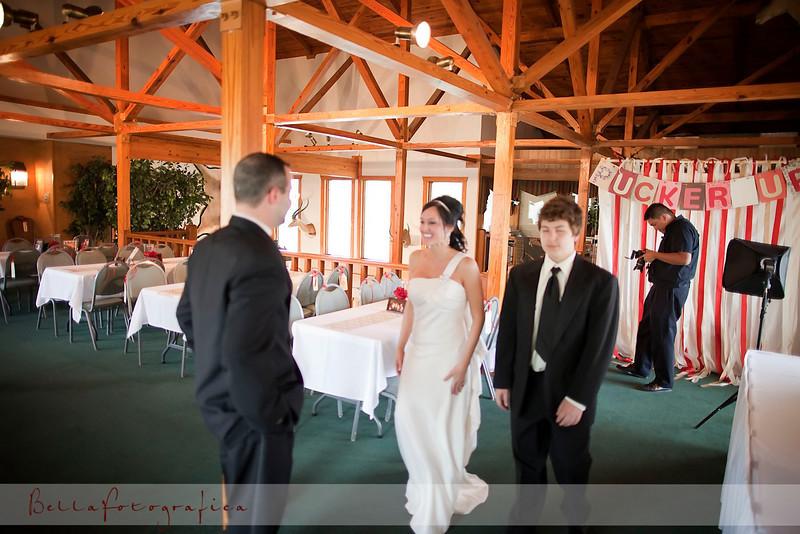 Mona-Wedding-03272010-060