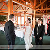 Mona-Wedding-03272010-060
