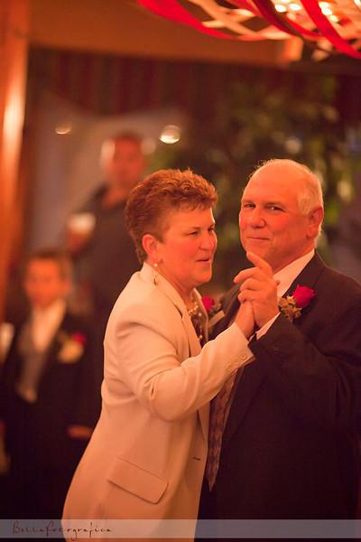 Mona-Wedding-03272010-288
