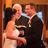 Mona-Wedding-03272010-242