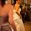 Mona-Wedding-03272010-048