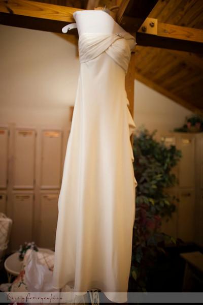 Mona-Wedding-03272010-028