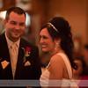 Mona-Wedding-03272010-220