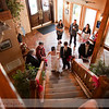 Mona-Wedding-03272010-051