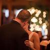 Mona-Wedding-03272010-245