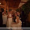 Mona-Wedding-03272010-294