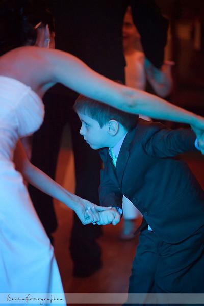 Mona-Wedding-03272010-342