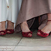 Mona-Wedding-03272010-111