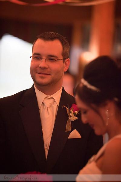 Mona-Wedding-03272010-202