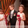 Mona-Wedding-03272010-172