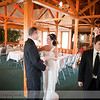 Mona-Wedding-03272010-062